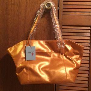 NWT hobo purse